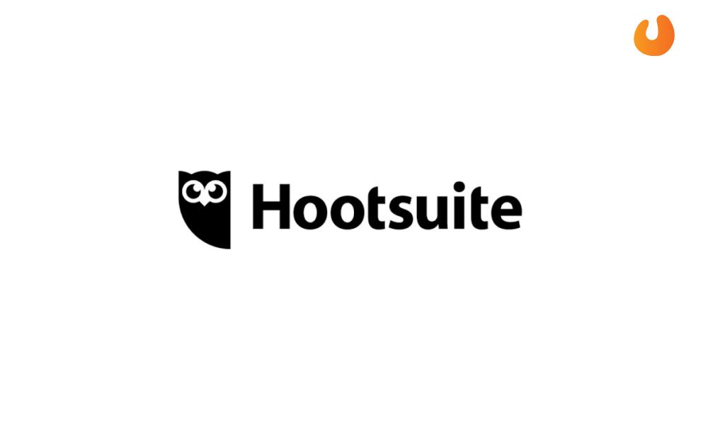 web marketing tool