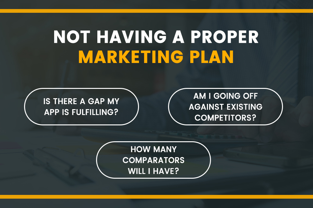 app marketing agency