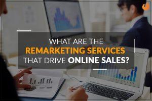 Remarketing-Services