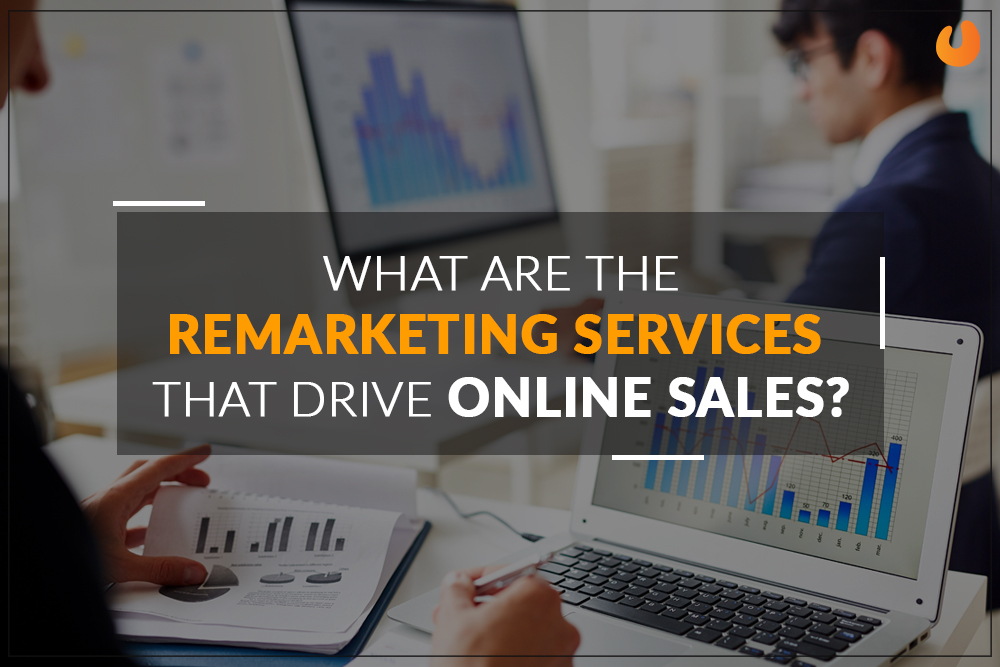 Remarketing-Services