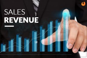 Increasesalesrevenue- digital marketing services