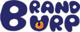 brandburp blog