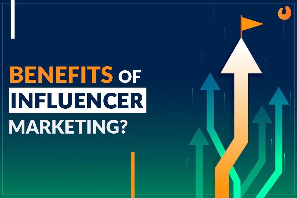 influencer-marketing-firm