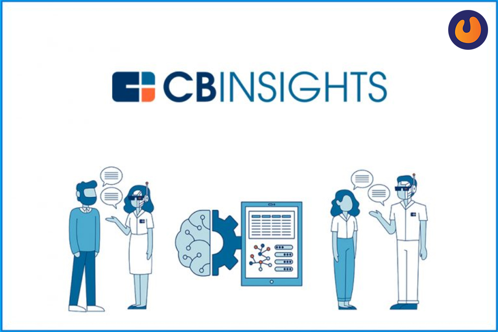 CBinsights