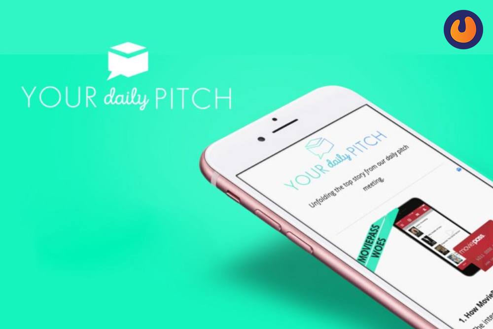 Dailypitch