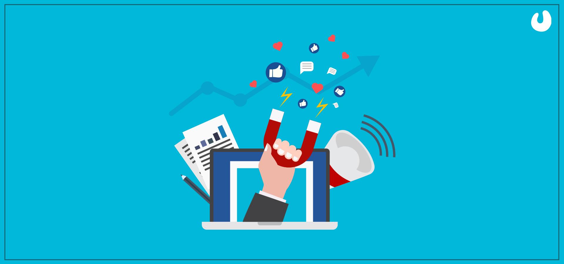 Powerful Influencer Marketing Strategy