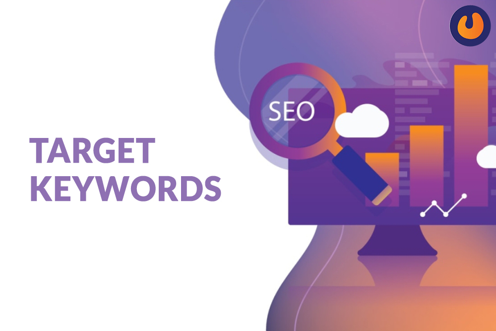 Target Keyword