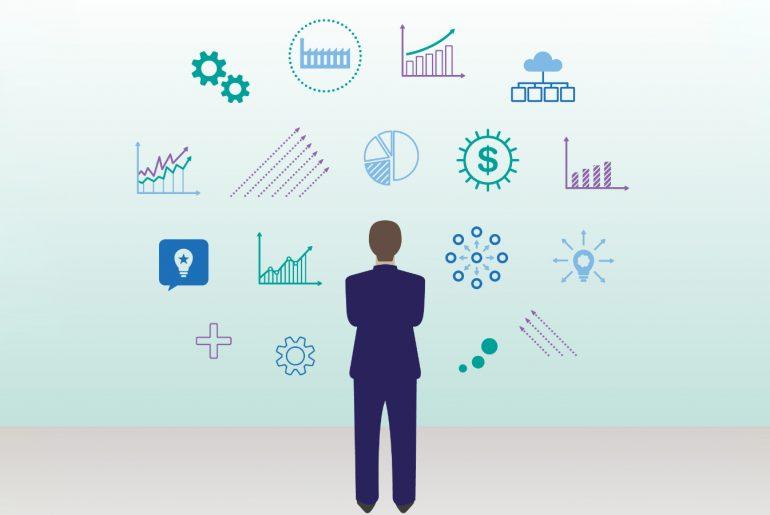 Profitable Business through Affiliate Marketing