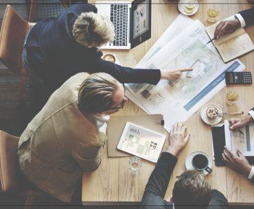 Enterprise Seo Help you Outperform your competition