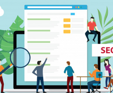 content marketing seo strategy