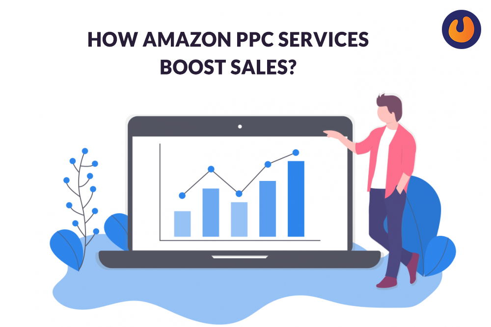 How to create an Amazon PPC strategy