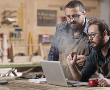 5 FREE Accounting Software for Small Business Entrepreneurs