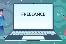 6 Invoicing Software for Future Freelancers