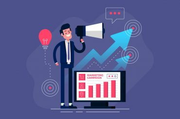Affiliate Marketing Made Simple: Tips to Increase Sales