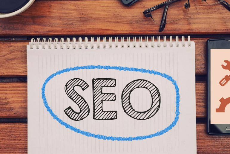Top reasons why your business needs Mobile SEO