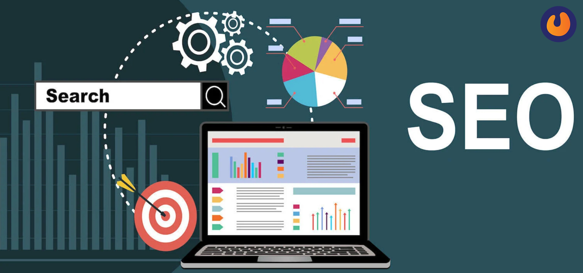 Guide to Creating Content for SEO and optimize for Google