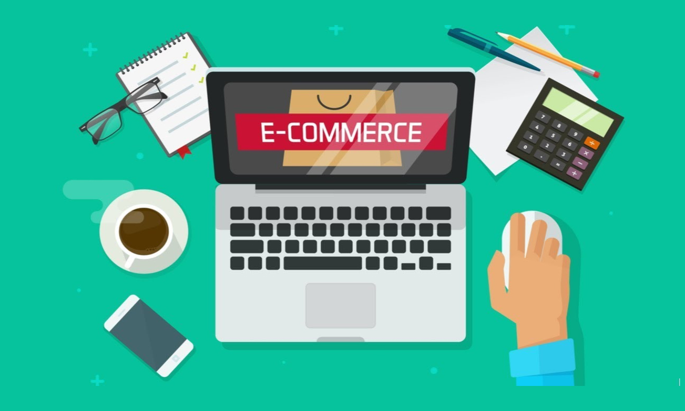 How Website Loading Speed Affects Your E-Com Store's Conversion Rate