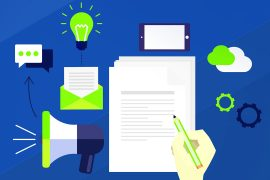 reate a successful content marketing funnel that boosts conversion rate