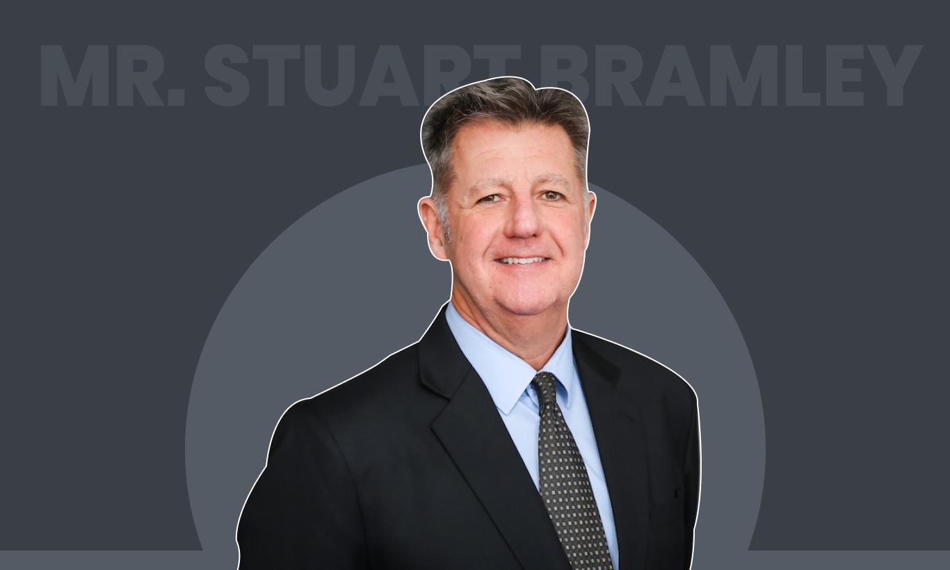 Know Technology Traits with Strategy King Mr. Stuart Bramley