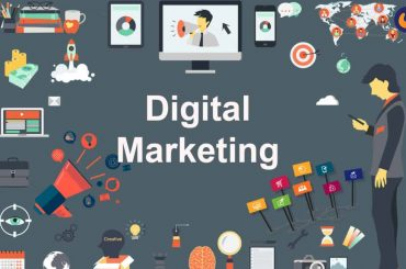 Digital Marketing Trends that went too soon in 2020