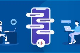 How Chatbots Can Help in Brand Marketing?