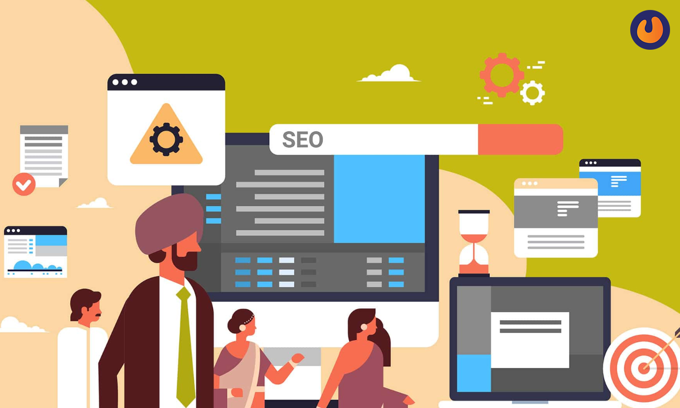 Choose SEO as Your Career