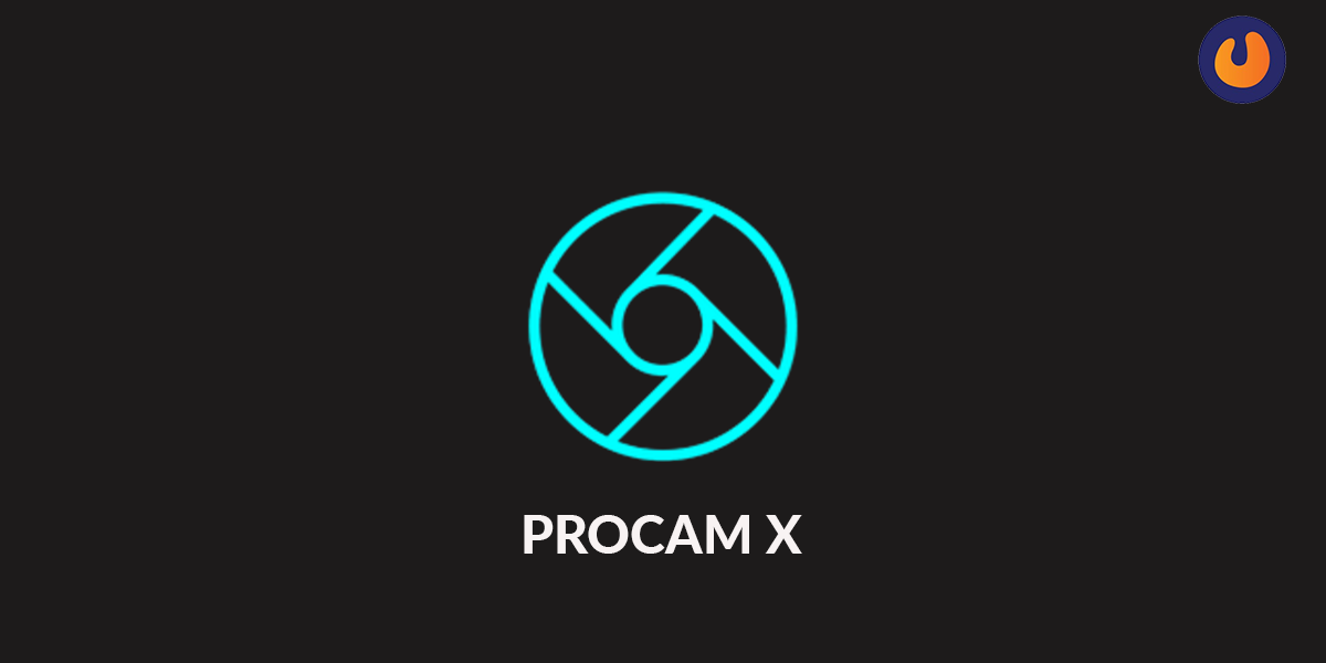 procamx