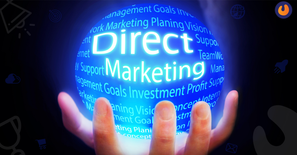 Direct Marketing: 5 Effective Practices to Create Direct Response Ads