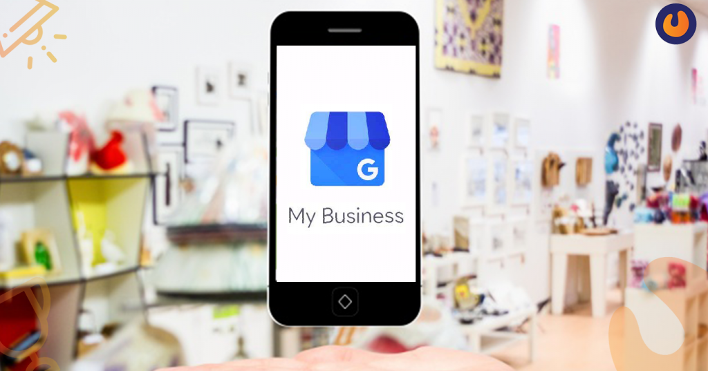 7 Different Ways to optimize Google My Business