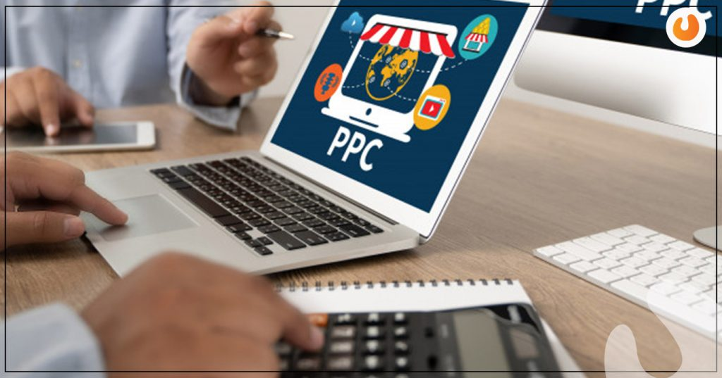 How Google Ads Help In Generating Quality Leads For PPC Campaigns