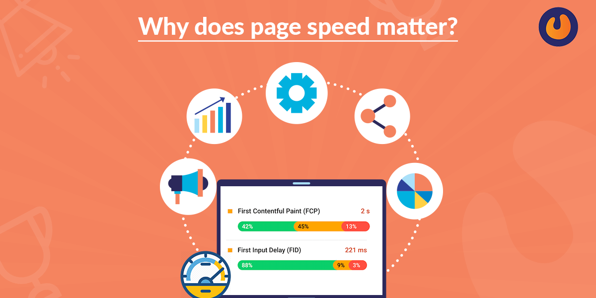 why speed checker