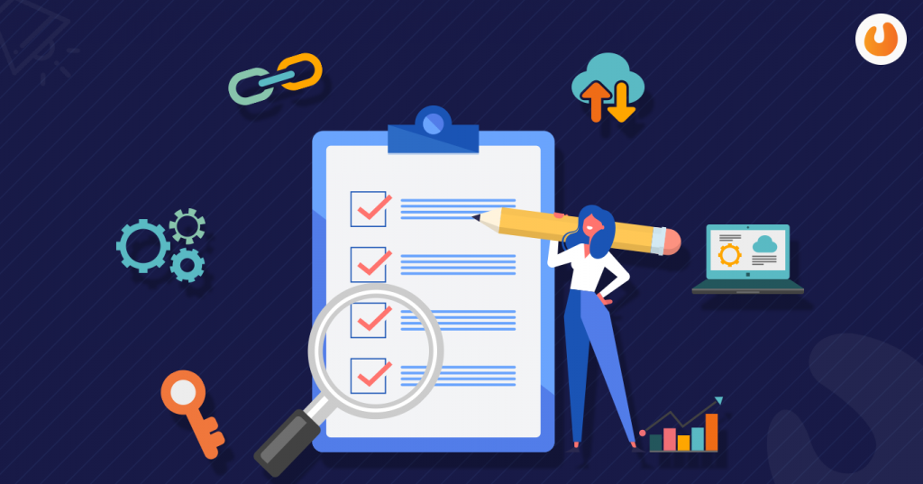 A Complete SEO Checklist That Should Be Followed In 2020