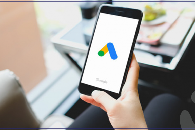 Google Introduces Automated Insights