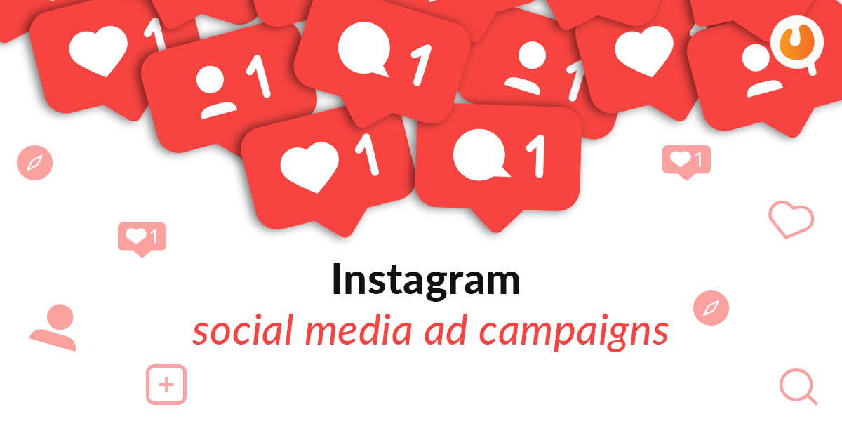 Instagram campaigns