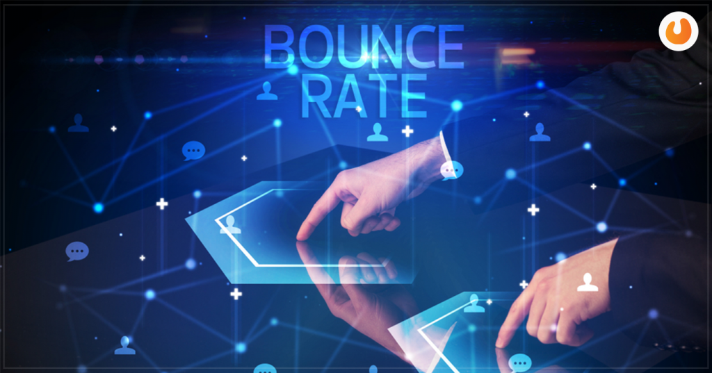 6 Reasons Why Your Website Can Have A Higher Bounce Rate