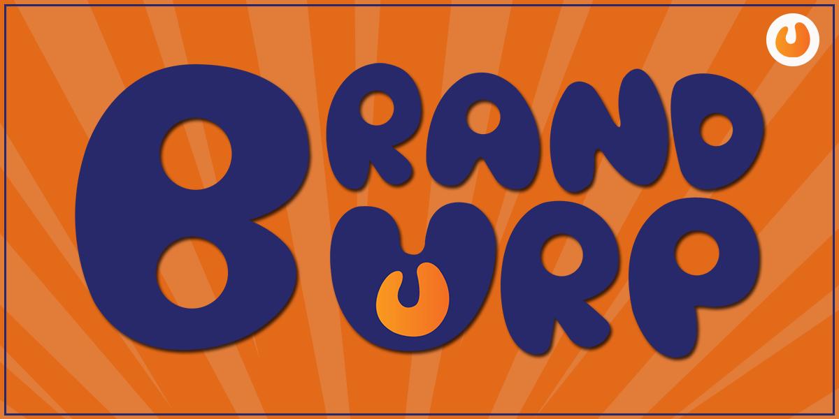 BrandBurp