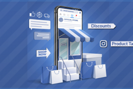 Facebook announces new shopping audiences