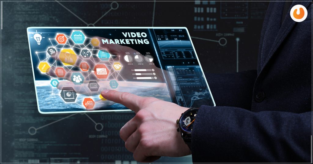 5 Video Marketing Trends To Look Forward In 2021