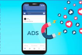 FB Ads
