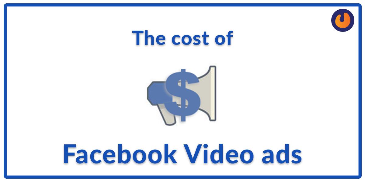 FB Video Ads