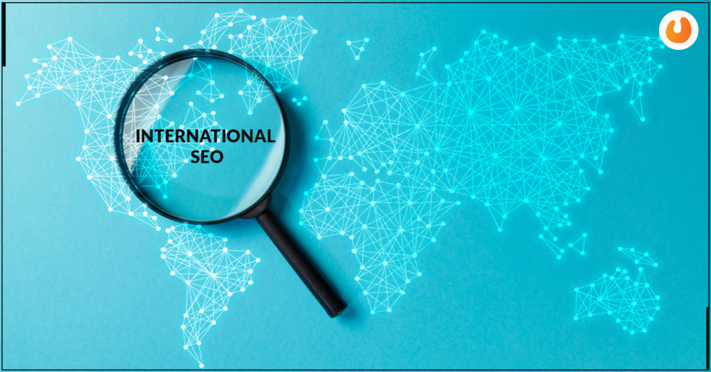 All You Need To Know Before Opting For International SEO