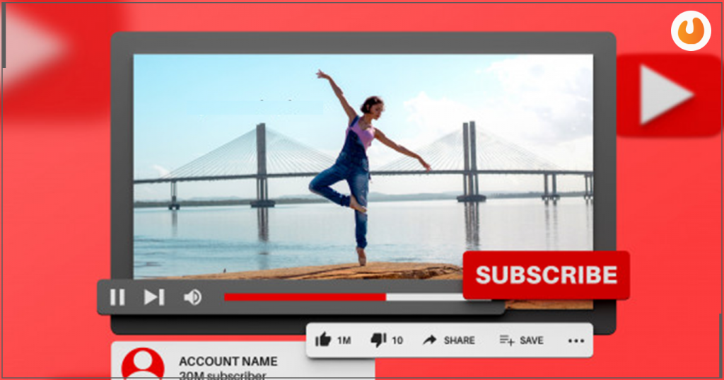 How Beneficial Is YouTube Video Marketing For Your Business