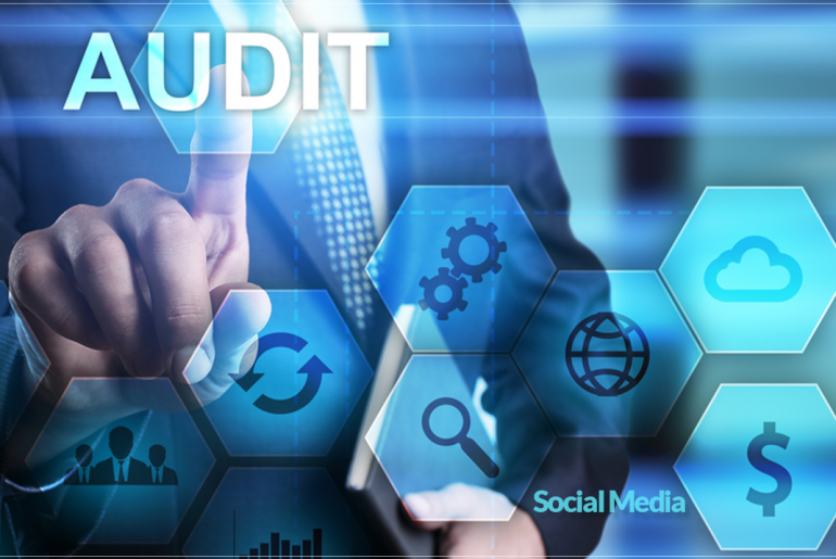 SMO Audit