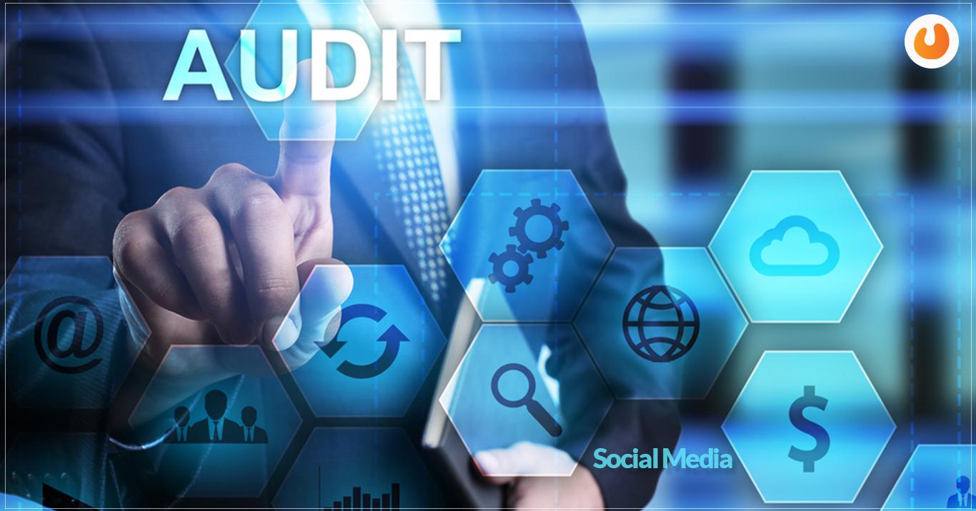SMO Audit