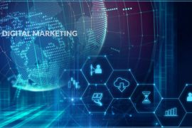 10 Factors Suggesting Why You Need To Invest In Digital Marketing