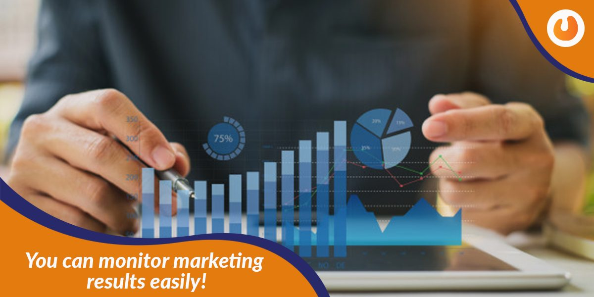 Top Factors Suggesting Why You Need To Invest In Digital Marketing