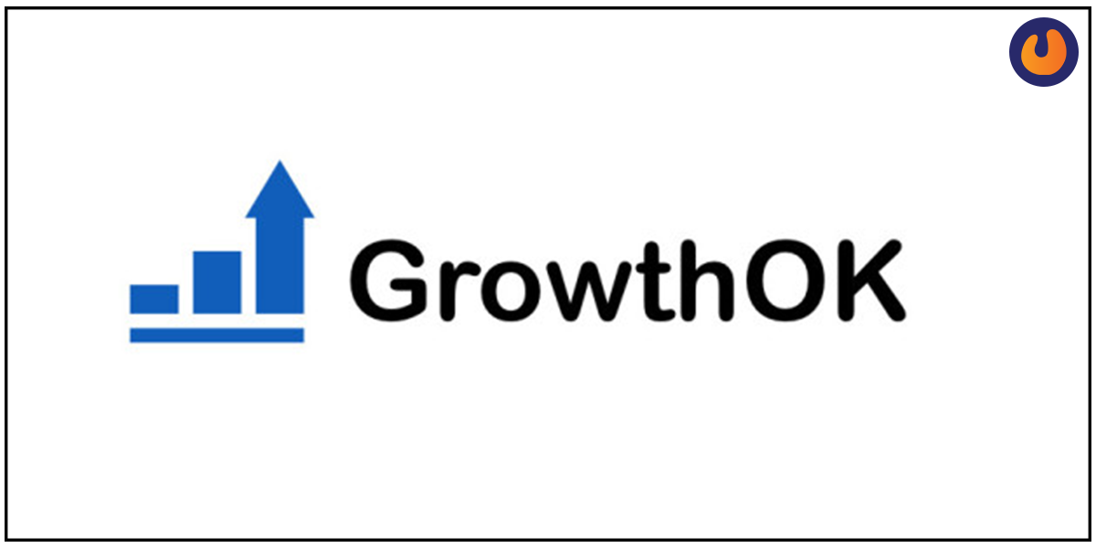 Growth OK