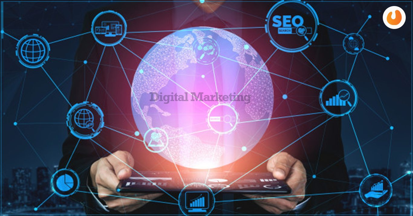 Common Challenges You Face With Digital Marketing