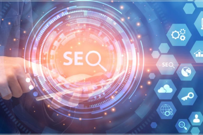 How Beneficial SEO Could Be For Your Business