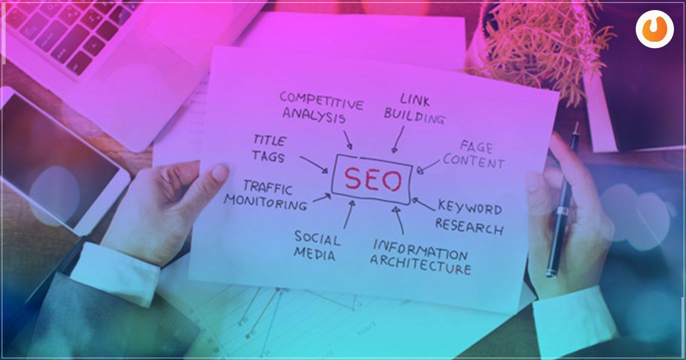SEO Website Optimization Checklist